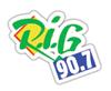 R.I.G 90.7 FM