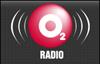O2 Radio 91.3 FM, la radio des Hauts de Garonne