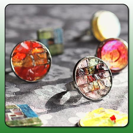 bijoux-mosaique