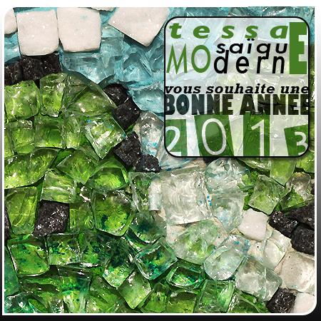 tessae-mosaïque-moderne-Bordeaux