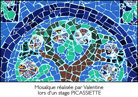 picassiette-valentine