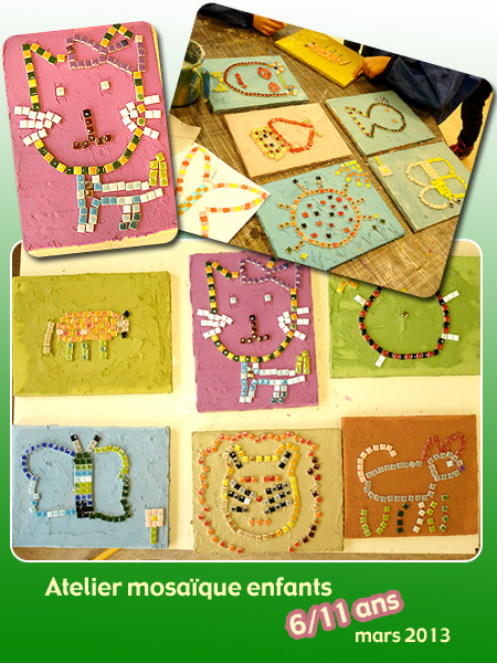 stages-mosaique-enfants-tessae