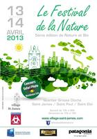 Festival_Nature&Bio_Bordeaux_Saint-Paul