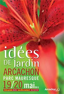 id_jardin13_1492
