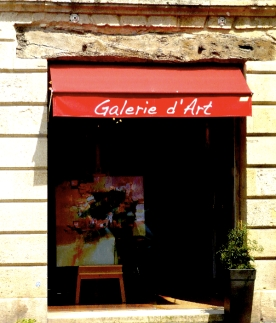 Galerie-art-Bordeaux