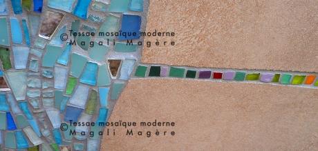 mosaique-murale