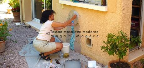 mosaique-murale2