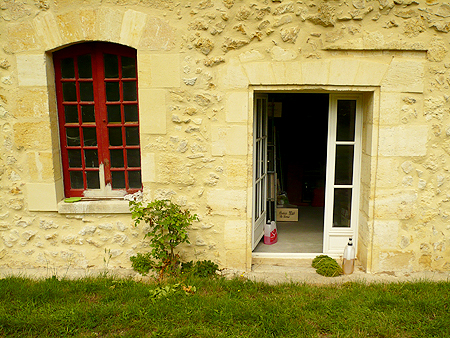 atelier-mosaique-bordeaux3